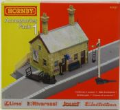 Hornby R8227 Accessories Pack 1